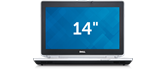 Latitude E6430 Laptop