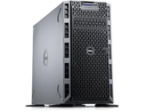 Dell  PowerEdge T620 Server