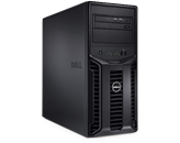 PowerEdge T110 II