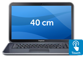 Inspiron 15z 5523 Laptop