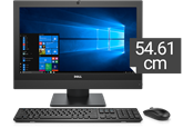 OptiPlex 5250 All-in-One-Desktop-PC