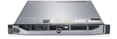 Dell PowerVault NX3300