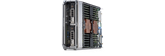 Dell PowerEdge™ M620P for VRTX Chassis