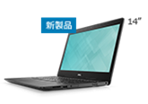 latitude 3490 14インチ中小規模企業向けノートパソコン dell 日本