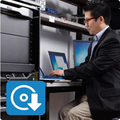 Systems Management Server