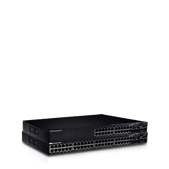 Managed Fast Ethernet Switches