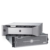 Dell Storage & Backup