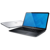 XPS Laptops