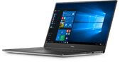 Ordinateur portable Dell Precision 15 5520