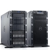 PowerEdge-Tower-Servers