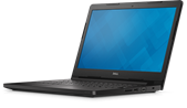 Latitude 14 (3460) Notebook der 3000 Serie ohne Touchscreen