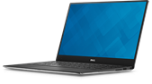 XPS 13 9350-laptop