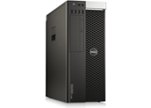 Precision T7810-workstation