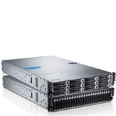 Servidores PowerEdge C