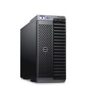 Server Dell PowerEdge VRTX