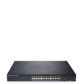 Dell PowerConnect