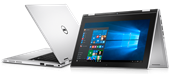 Inspiron 11 3147 laptop