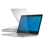 Inspiron Laptops