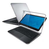 Dell Ultrabook™