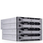 Poweredge Storage