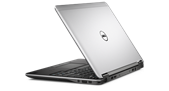 Latitude Ultrabooks