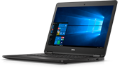 Latitude 14 (E7470) Notebook der 7000 Serie