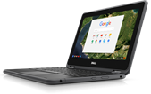 Chromebook 3189 Convertible/2-en-1