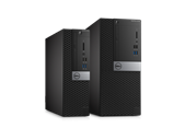 Desktop OptiPlex serie 5000 - MT