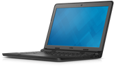 Chromebook 11 3120 laptop