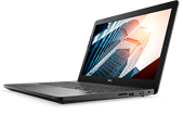 Notebook der Latitude 3000 Serie