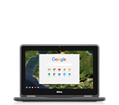 Chromebook 3189 2-in-1