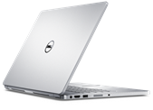 Inspiron 14 Notebook
