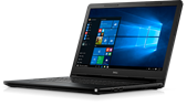 Vostro 15 (3565) 3000 Series Non-Touch Notebook