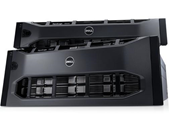 Dell EqualLogic PS4110 Storage-System