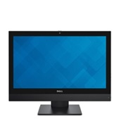 OptiPlex 3240 AIO Non-Touch Desktop with Peripherals