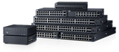 Basic Ethernet Switches