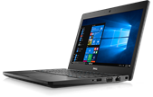 Notebook der Latitude 5000 Serie
