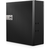 Dell IoT-Box pc 5000