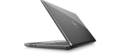 Inspiron 15 5567 ohne Touch-Funktion