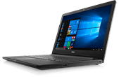 Inspiron 15 3000 Notebook