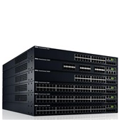 Powerconnect  Networking