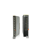 Switches Infiniband para gabinete blade PowerEdge M-Series