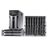 dell poweredge-servers