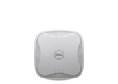 Dell Networking W-IAP 103