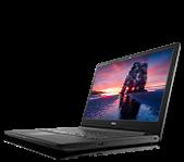 Laptop Inspiron 15 serie 3000 sin función táctil