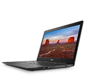 latitude-15-3590-laptop