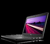 latitude-12-5290-laptop