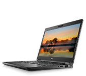 latitude-14-5491-laptop