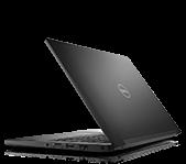 latitude-13-7390-laptop