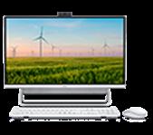 Inspiron 7000 Desktops